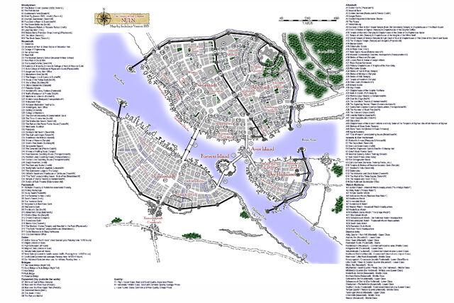 Plik:Nuln map.jpg