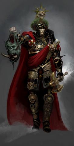 Plik:Emperor Karl Franz.PNG