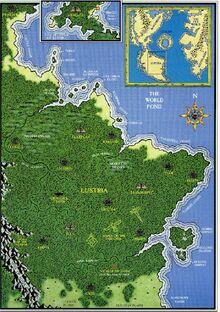Map Lustria 2.jpg
