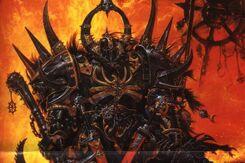 Chaos-warhammer-online-chosen-tzeentch-94289-480x320.jpg