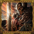 File:Warhammer Button Warriors of Chaos.jpg
