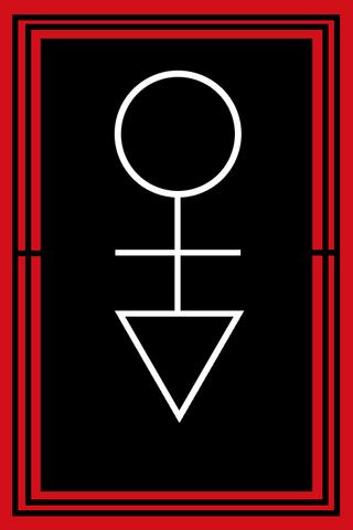 File:Circrotgle symbol.png
