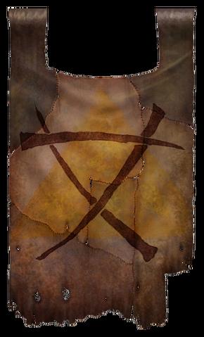 File:Warhammer Skaven Banner.png
