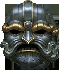 File:Mainpage Image Warhammer40K Squats.png