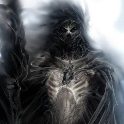 File:Archpunisher death.jpg