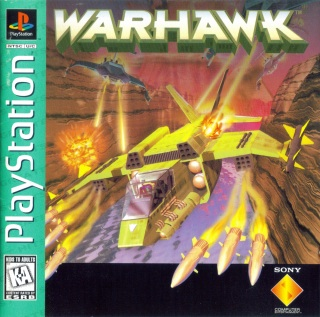 File:Warhawk 1995 (older coverart).jpg