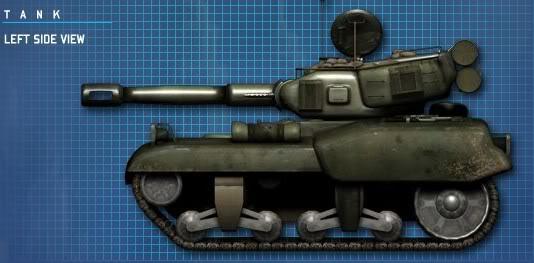File:Tanks.jpg