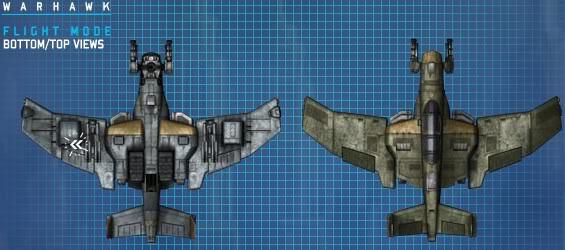 File:Warhawks.jpg