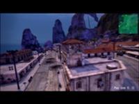File:The Badlands Beta.jpg