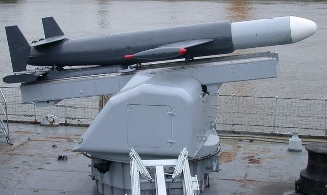 File:Maille-Braize-14 missile turrent.jpg