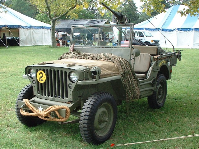 File:Willy's Jeep.jpg