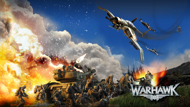 File:Warhawk Wallpaper-1080.jpg