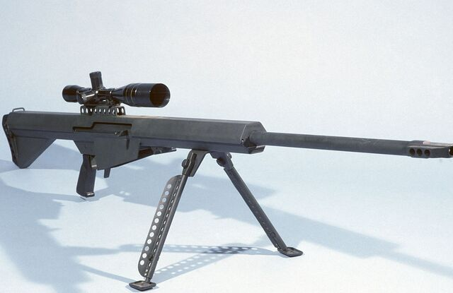 File:Barrett M82.jpg