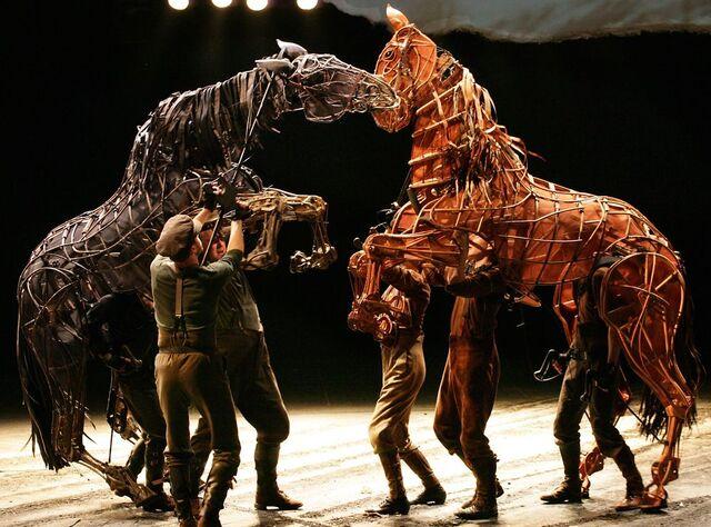 File:War-horse.jpg