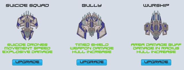 File:BruiserUpgrade.jpg