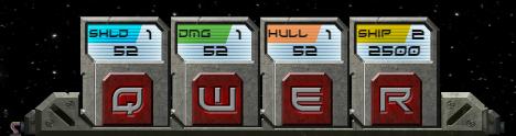 File:HeavySkills.jpg