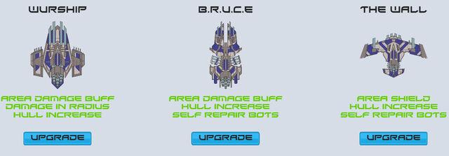 File:FrigateUpgrade.jpg