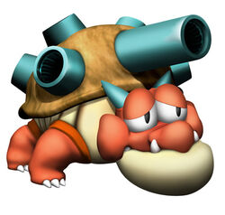 Turtlecannon-1-