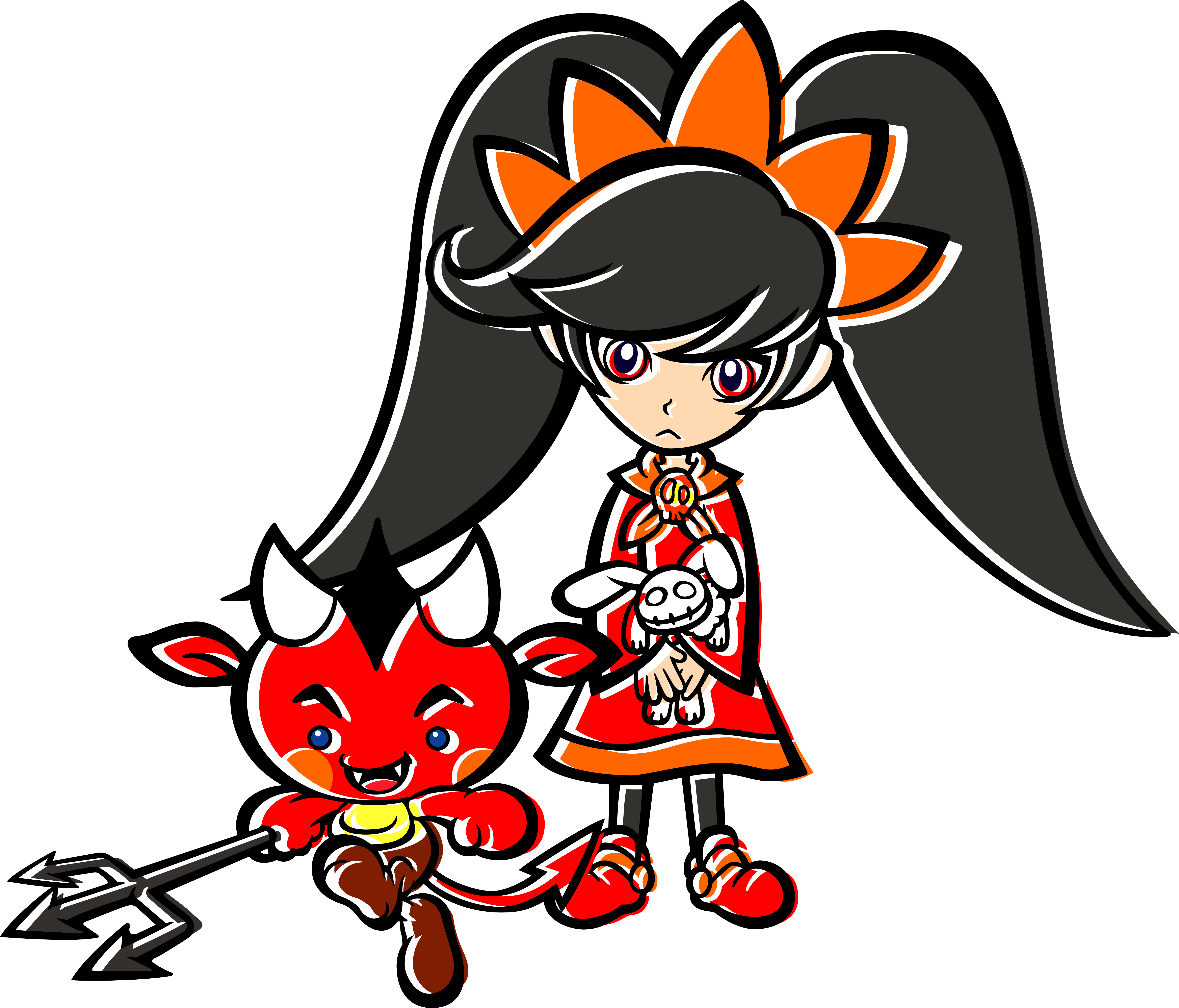 File:AshleyRed(WWTo)0.png