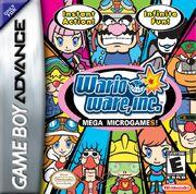 Warioware 021403 box 640w