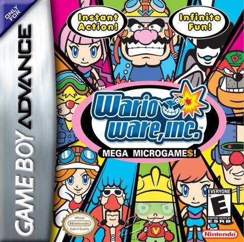 File:Warioware 021403 box 640w.jpg