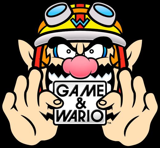 File:Wario(G&W)2.png