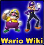 File:Wario Wiki Logo.jpg