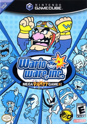 File:650724-warioware inc mega party game coverart large.png