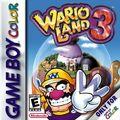 Thumbnail for version as of 21:53, September 21, 2011