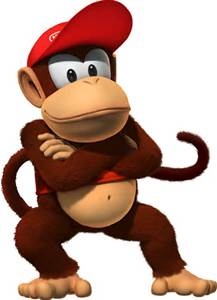 File:Diddy kong 1.png