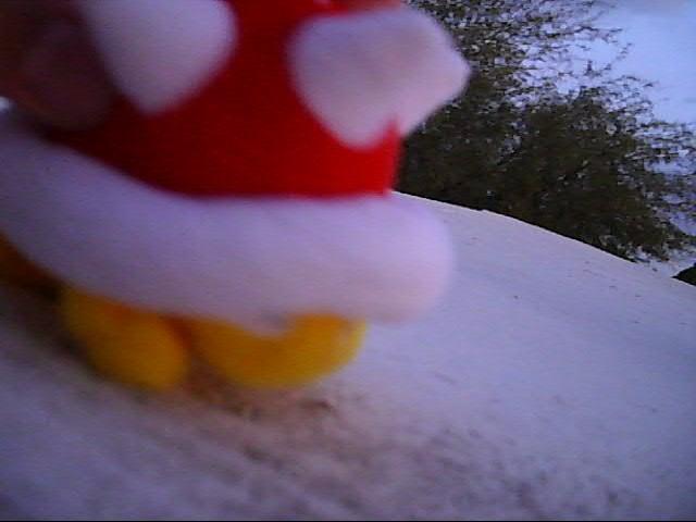 File:Mario'sDream.jpg