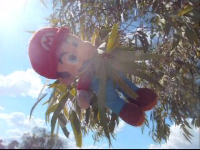 File:Mario & Yoshi 3.jpg