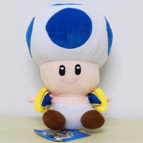 File:Blue Toad.jpg