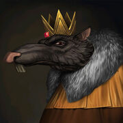 KingRrat
