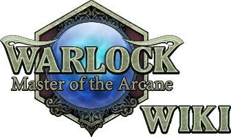Warlockwiki