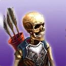 File:Skeletonsnipers.jpg