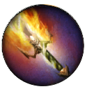 File:Flamingsword.png