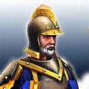 File:Royalguardsmen.jpg
