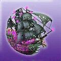 Thumbnail for version as of 03:34, May 18, 2012