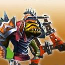 File:Goblinsharpshooters.jpg