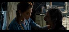 Nurse-Nora-Greene
