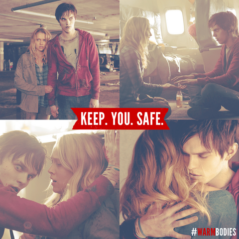 File:Julie-and-R-warm-bodies-movie-33362196-960-960.png