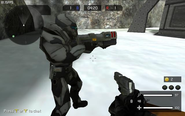 File:Plasma Gun SP.png