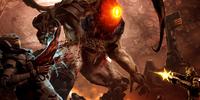 War Metal/Epic Bosses/Beast of Tartarus
