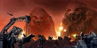 Tyrant/Raids/Behemoth