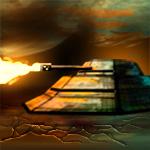 File:Flamebunker.jpg