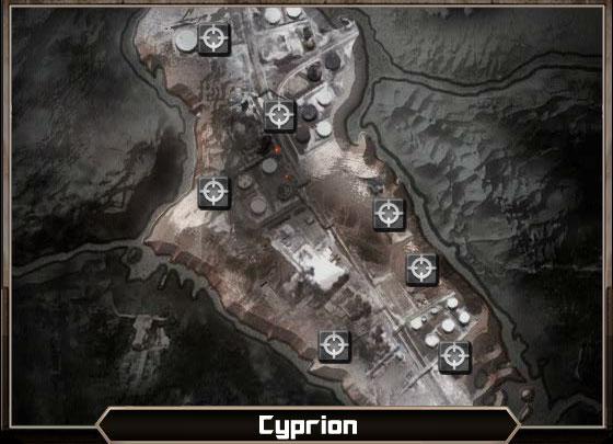 File:TMapCyprion.jpg