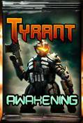 TPackAwakening