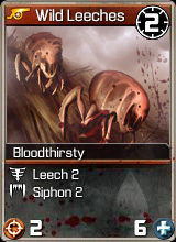 File:TWild Leeches.jpg