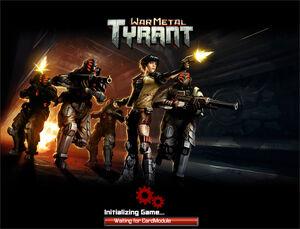 TyrantIntro